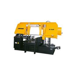 H-7056 Everising Ленточнопильный станок двухколонного типа Everising Автоматические Ленточнопильные станки