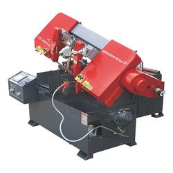 IRON-CUT CS-280HA Консольный автоматический ленточнопильный станок IRON-CUT Автоматические Ленточнопильные станки