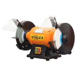 Заточный станок STALEX SBG-150M Stalex Точильно-шлифовальные Шлифовка и заточка