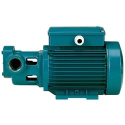 Calpeda IM 25/4/A (I 25/4 220V) Насос шестеренный для перекачки ГСМ Calpeda Насосы Генераторы и мотопомпы
