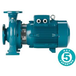 Calpeda NM 32/20D Насосный агрегат моноблочный фланцевый Calpeda Насосы Генераторы и мотопомпы