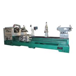 GH6285Z Токарный станок с диам. обр. от 630 до 860 мм Китайские фабрики Токарно-винторезные Токарные станки