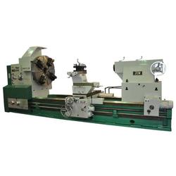 GH61128Z Токарный станок с диам.обр. свыше 860 мм Китайские фабрики Токарно-винторезные Токарные станки