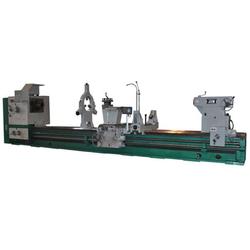 GH61160Z Токарный станок с диам.обр. свыше 860 мм Китайские фабрики Токарно-винторезные Токарные станки