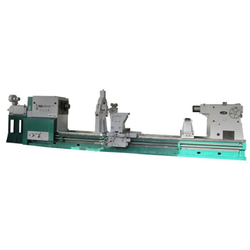 GH61226Z Токарный станок с диам.обр. свыше 860 мм Китайские фабрики Токарно-винторезные Токарные станки
