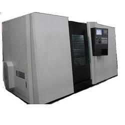 DMTG DL-20MTP Токарный обрабатывающий центр DMTG Наклонная станина Станки с ЧПУ