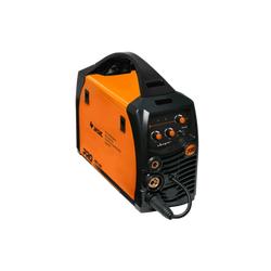 Сварог PRO MIG 200 (N220) Сварочный полуавтомат Сварог Полуавтоматы Полуавтоматическая